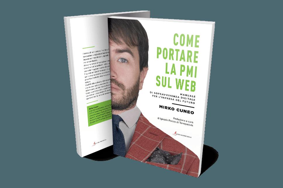 libro-home